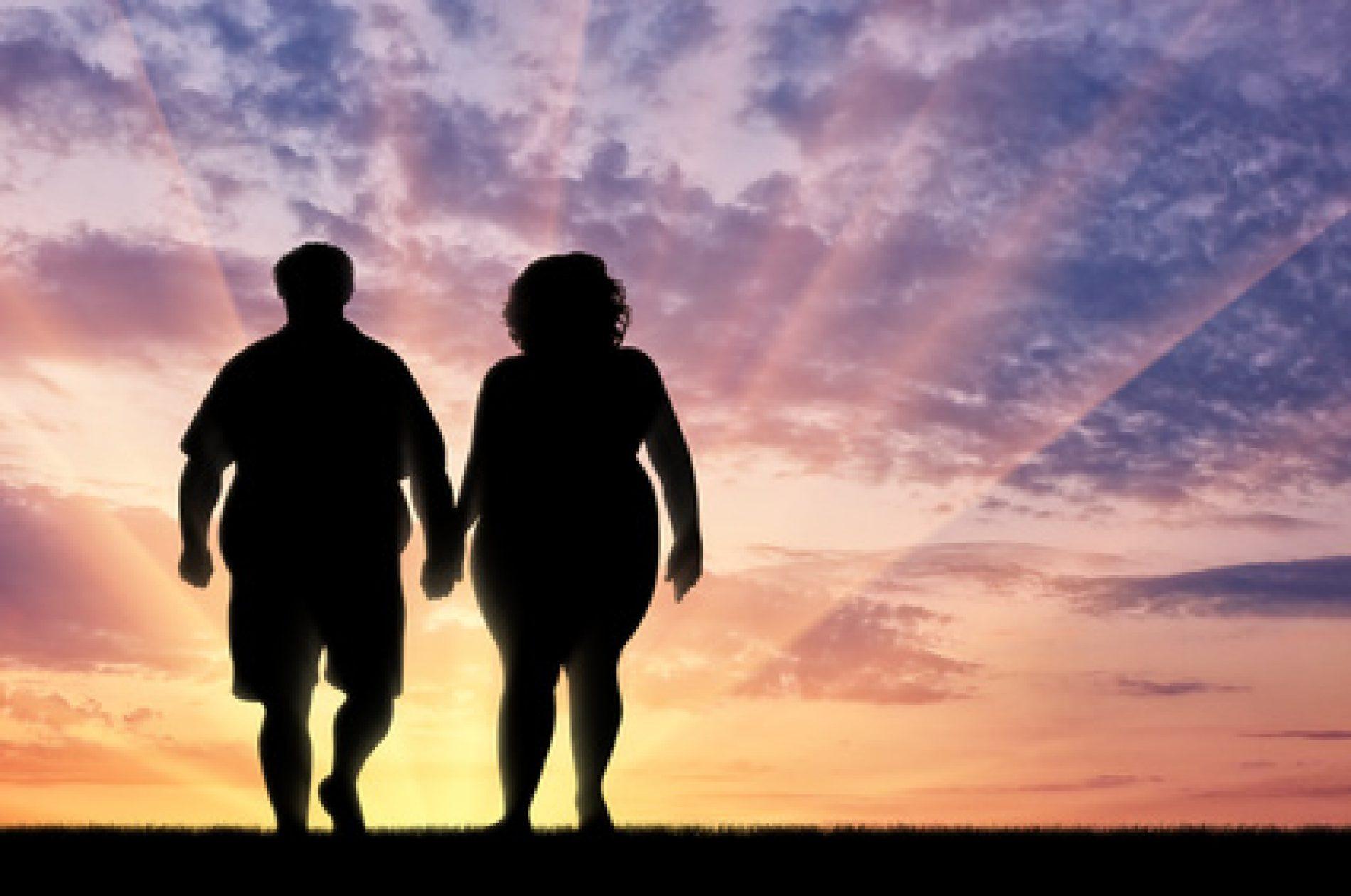 Dziś obchodzimy Europejski Dzień Walki z otyłością
