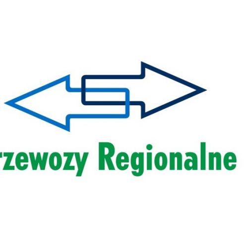Olsztyński tabor wzbogacił się o nowoczesny pojazd