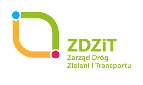 Olsztyńskie autobusy komunikacji miejskiej pojadą do Olsztynka