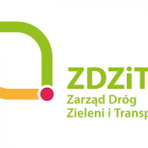 ZDZiT przedstawił harmonogram remontów dróg w Olsztynie