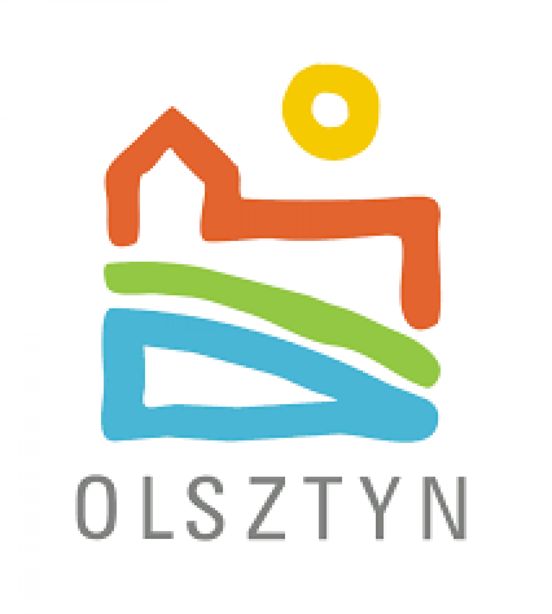 Olsztyn w sieci Use – It