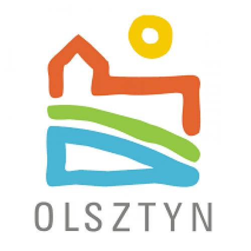 Konkurs na pamiątkę z Olsztyna