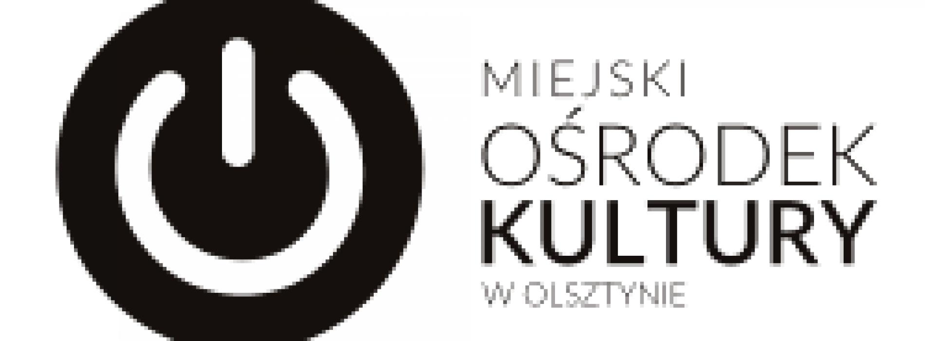Mariusz Sieniewicz został nowym dyrektorem olsztyńskiego MOK