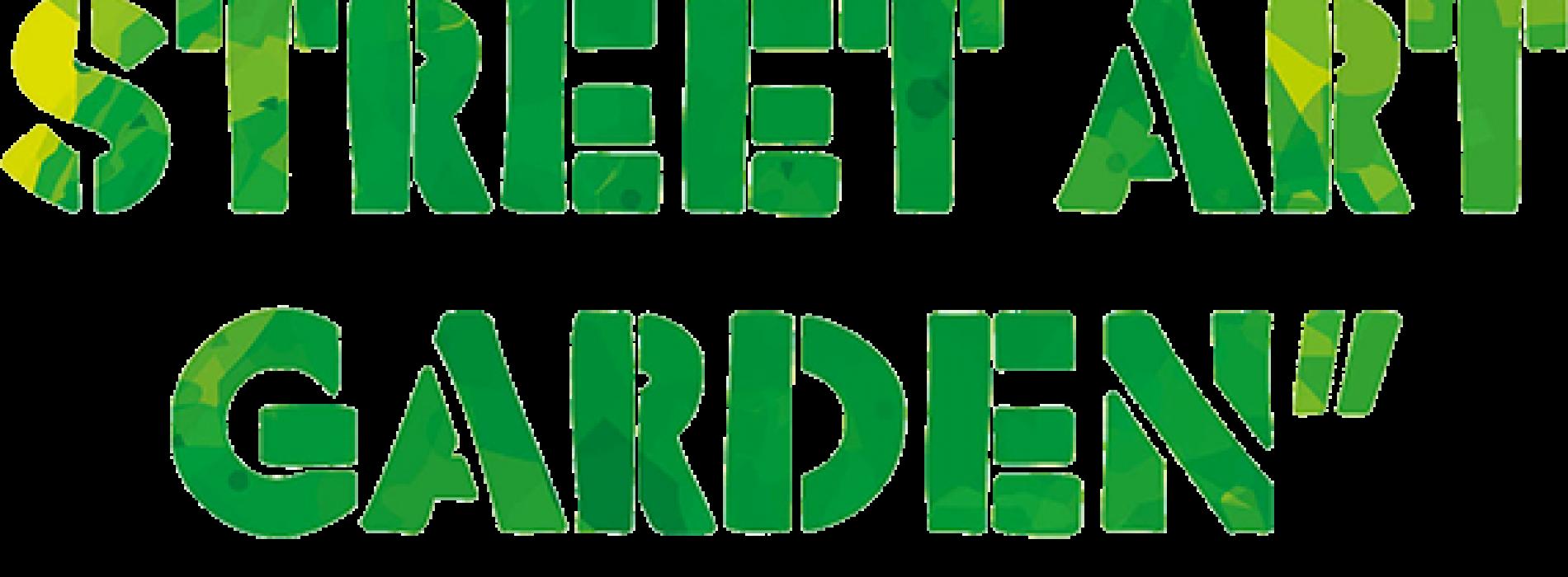 W najbliższy piątek odbędzie się Street Art Garden Party