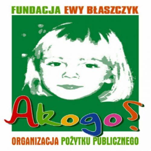 Kolejny sukces olsztyńskiej kliniki Budzik