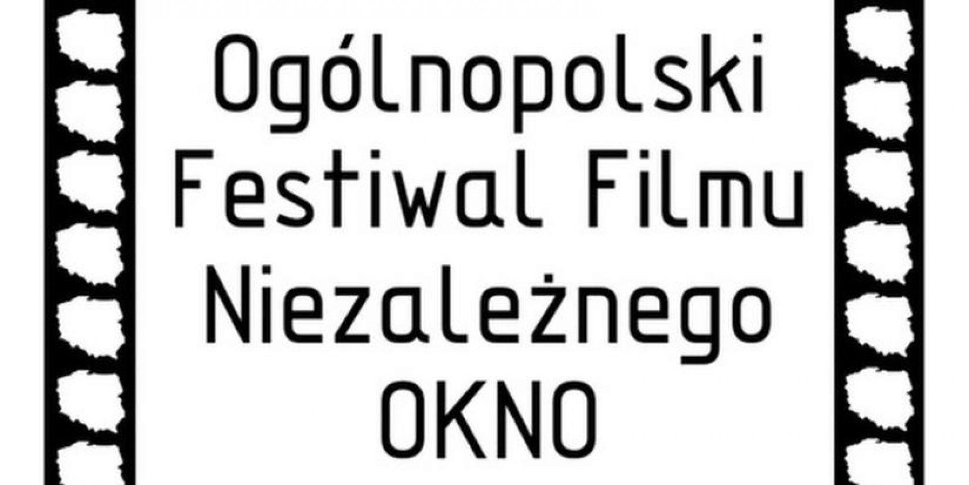 """Dziś w Olsztynie rusza 6. Ogólnopolski Festiwal Filmu Niezależnego """"Okno"""""""