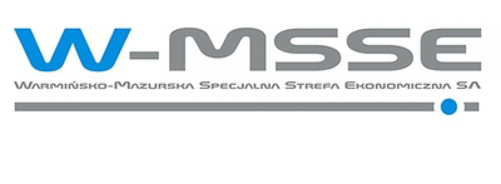 Rozrasta się Warmińsko – Mazurska Specjalna Strefa Ekonomiczna