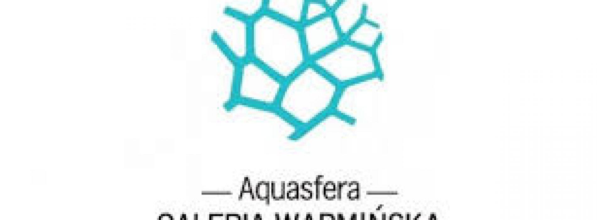 """""""Aquasfera"""" znowu dostępna dla odwiedzających"""