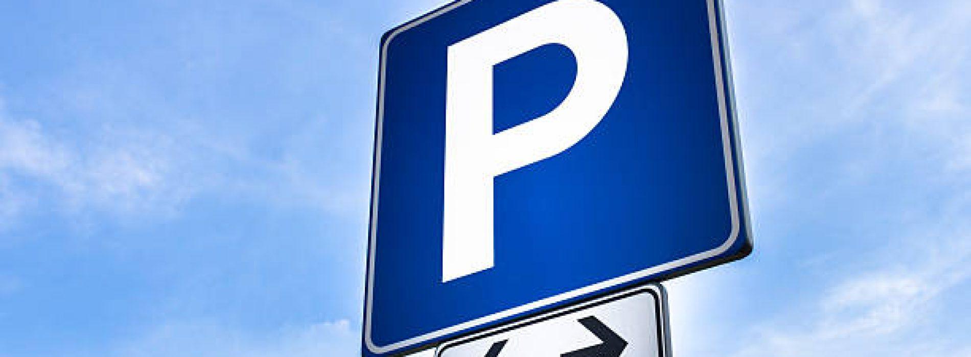 Odnowiony parking przy Manhattanie jest już dostępny dla kierowców