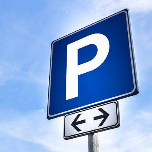 Olsztyńscy radni przyjęli propozycje zmian w działaniu strefy parkowania