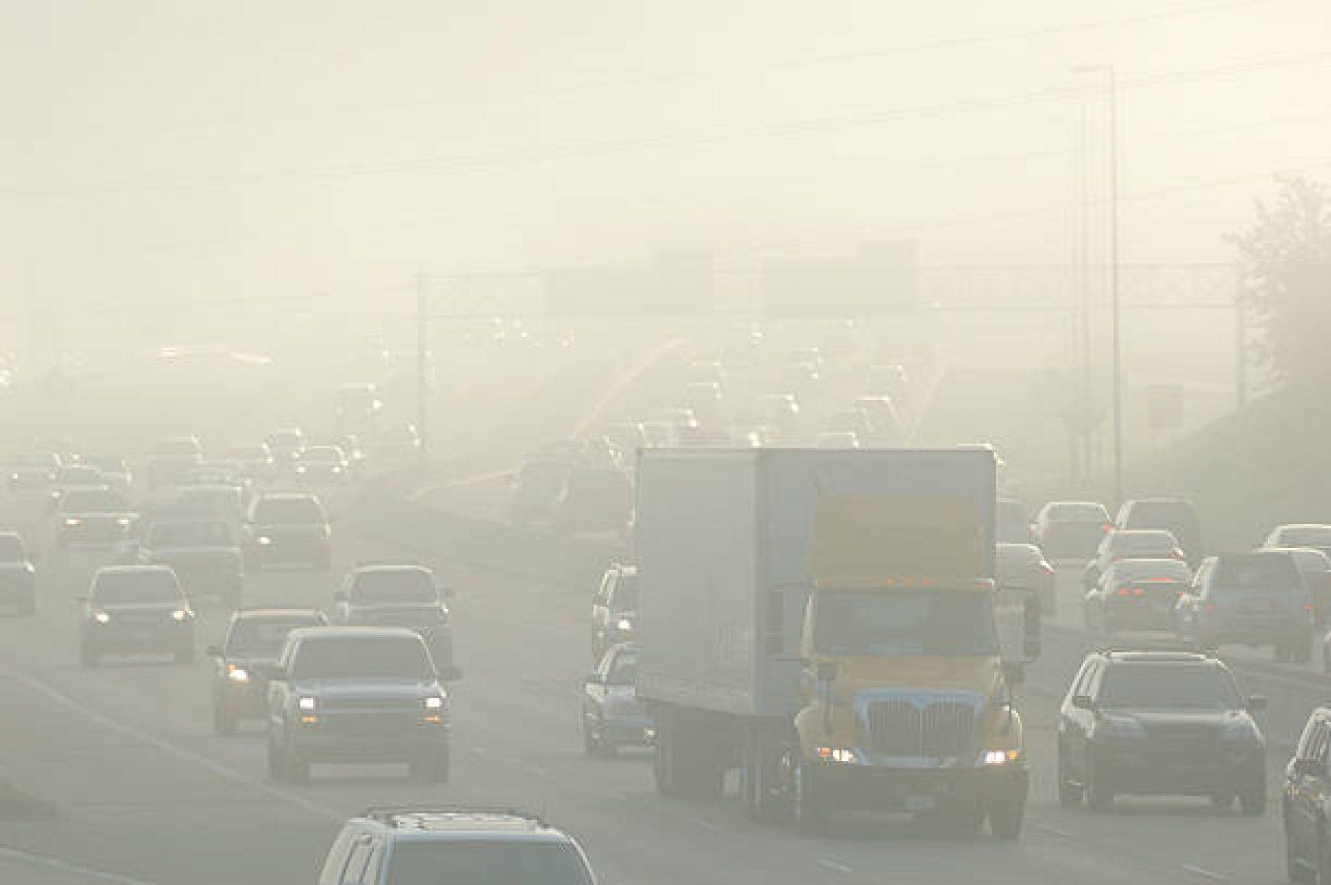 Na olsztyńskich osiedlach pojawiły się detektory smogu