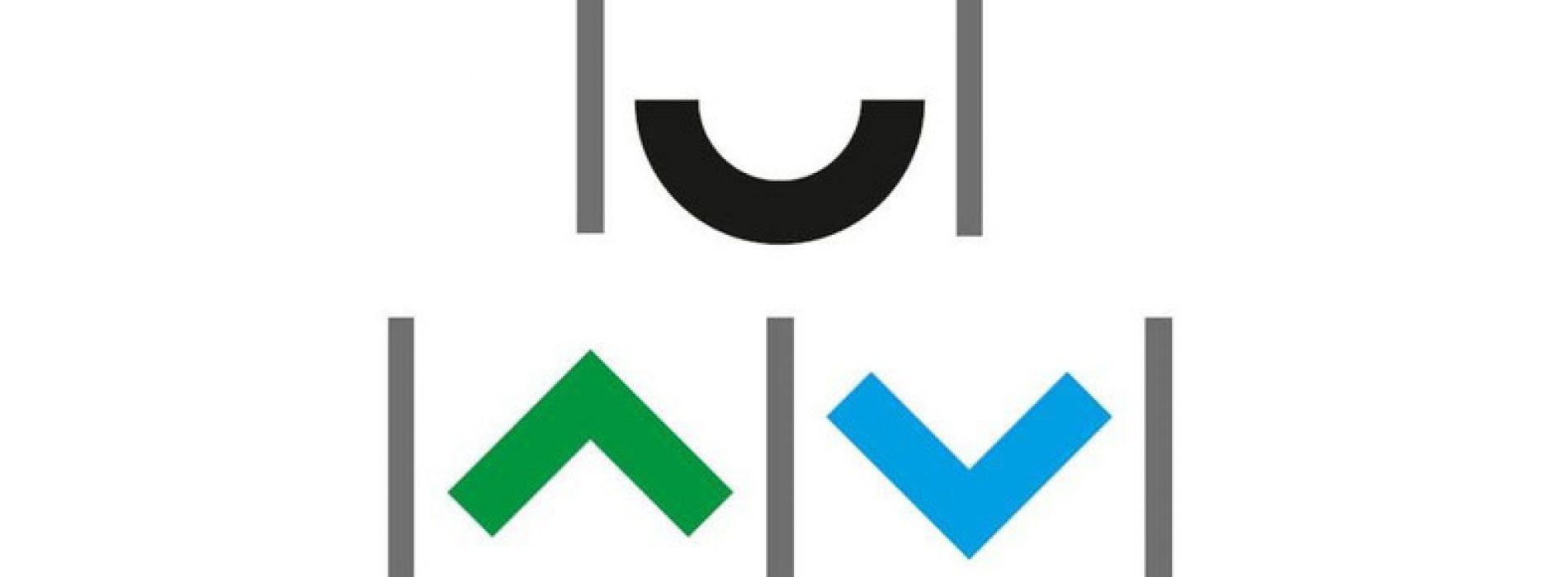 Nowe logo UWM