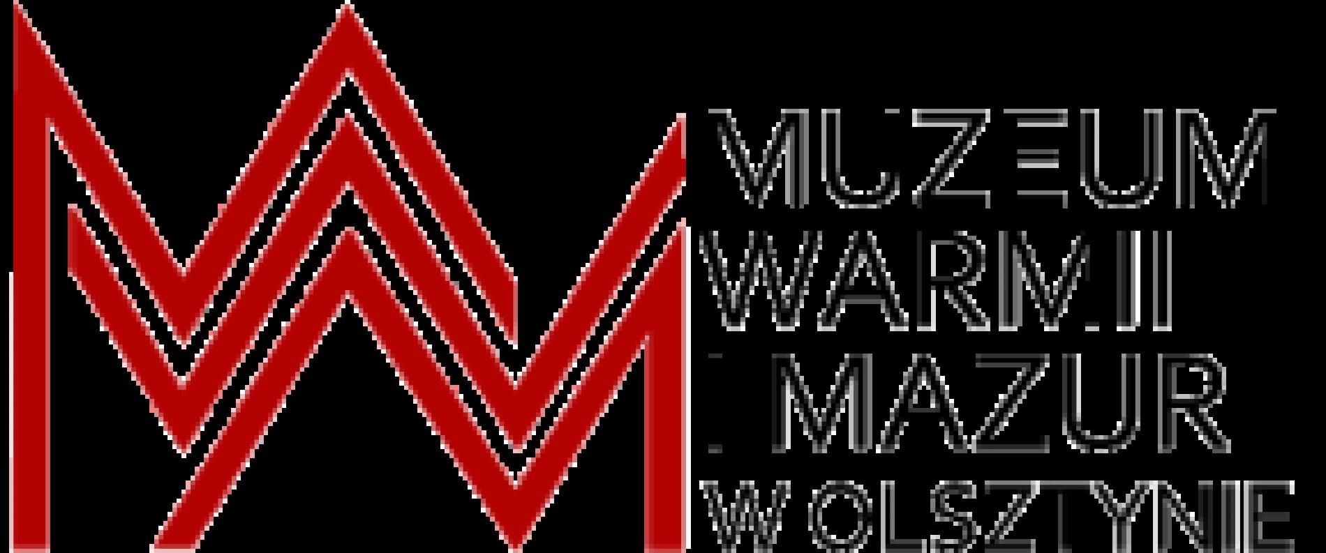 Muzeum Warmii i Mazur wzbogaciło się o nowe dzieła sztuki
