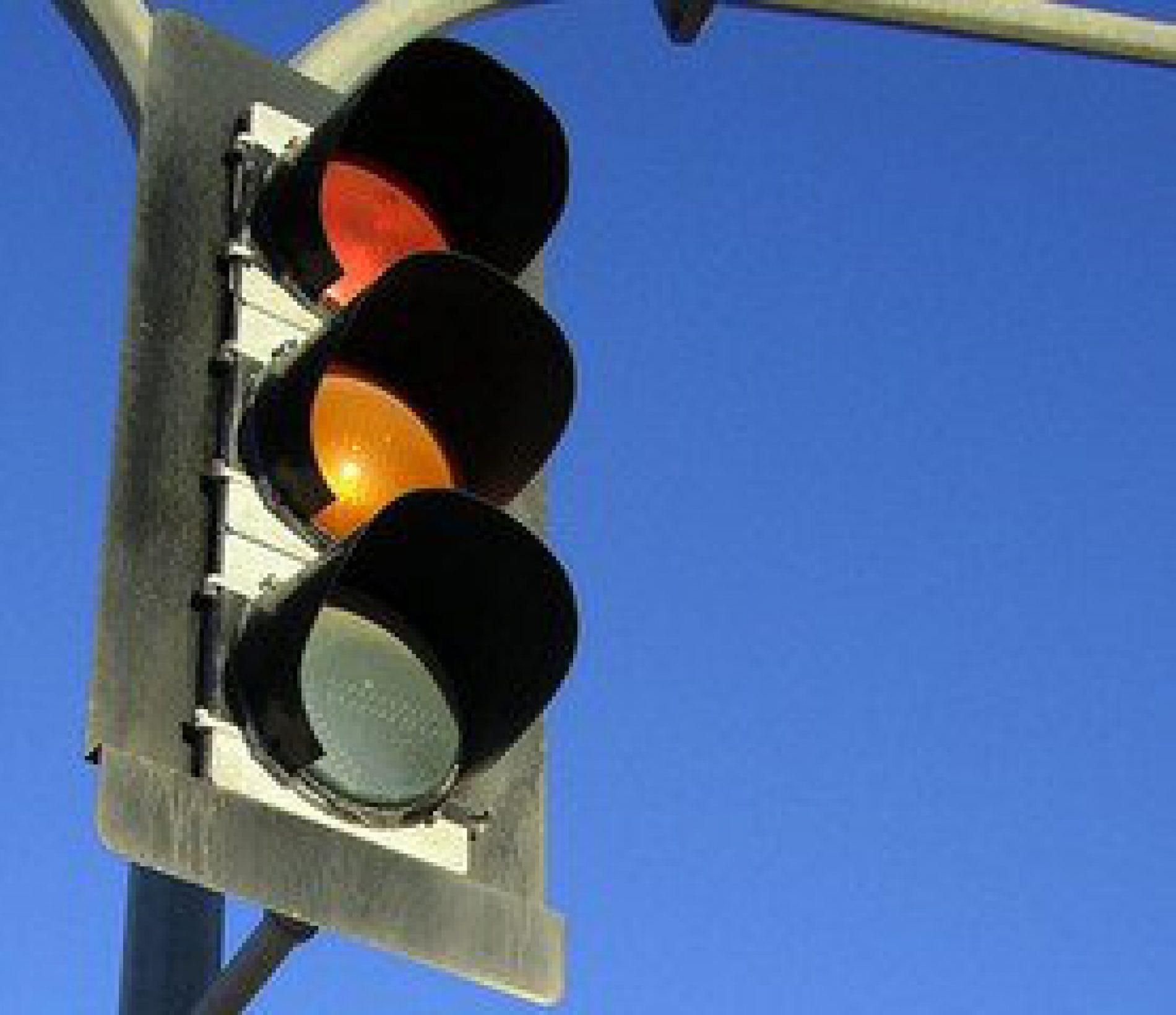 Od 1 października kierowcy nie będą musieli mieć przy sobie dowodu rejestracyjnego oraz umowy OC