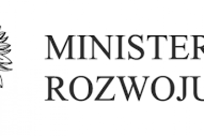 Ministerstwo Rozwoju zapowiada przyśpieszenie Programu Operacyjnego Polska Wschodnia
