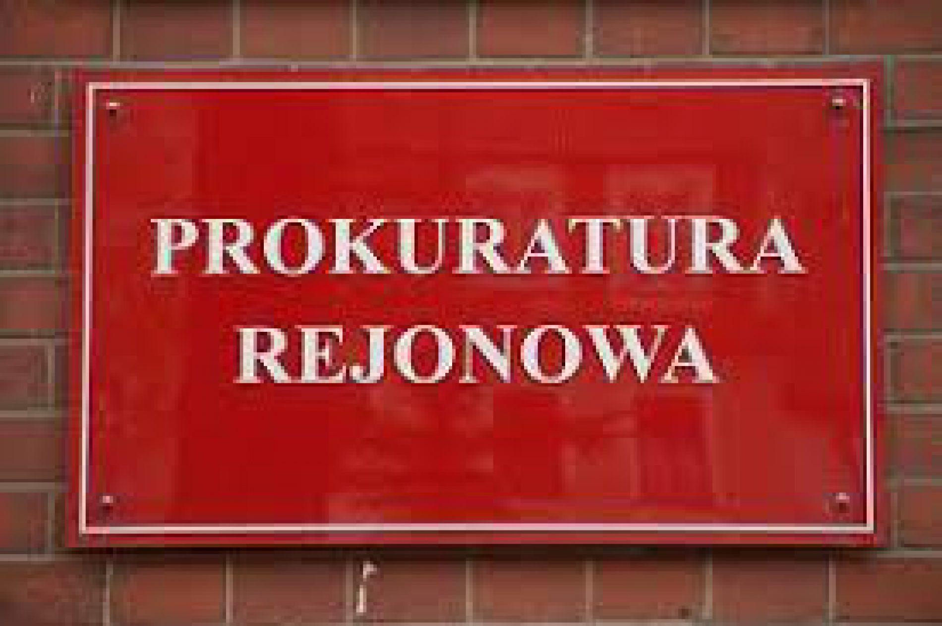 Nowe Miasto Lubawskie: Śledczy wyjaśniają sprawę śmierci noworodka