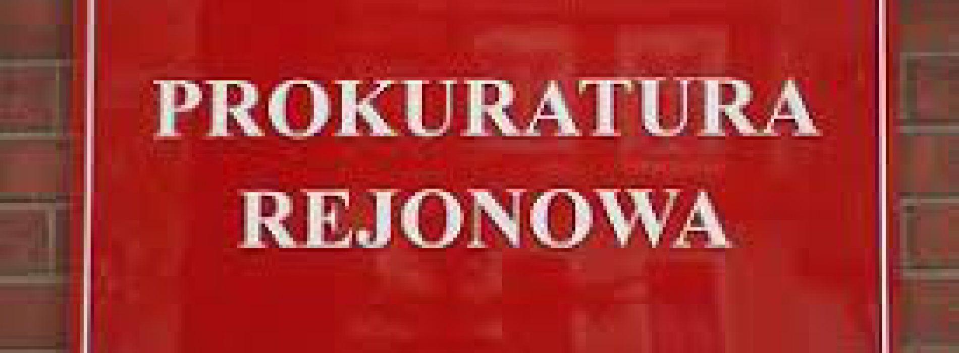 Porkuratura w Szczytnie zbada śmierć polskiego obywatela we Francji
