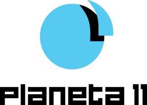 logo-planeta11-300dpi-93814 (1)