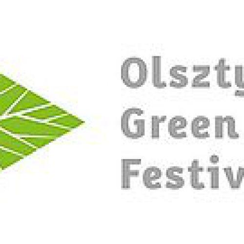 Olsztyn Green Festival będzie można oglądać także z jeziora Ukiel