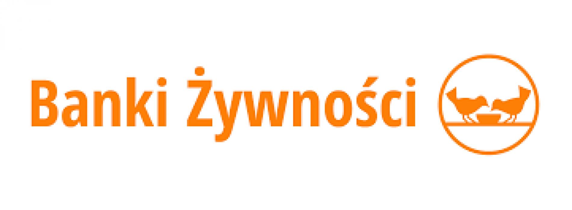 Bank Żywności chce stworzyć w Olsztynie Kuźnię Społeczną