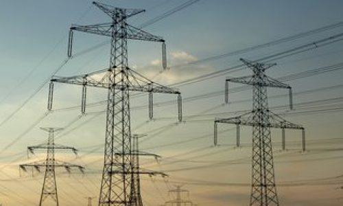 Olsztyn podpisał nową umowę na zbiorowy zakup energii