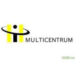 Multicentrum wyróżnione za wkład w Europejskie Dni Dziedzictwa