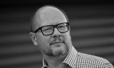 Nie żyje prezydent Gdańska Paweł Adamowicz