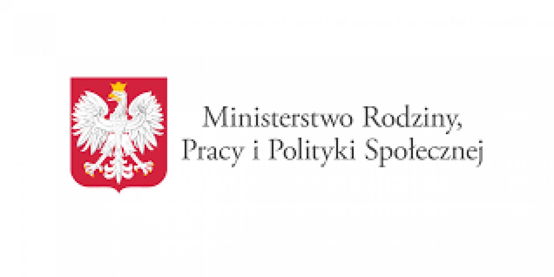 W nocy w całej Polsce zostanie przeprowadzone liczenie osób bezdomnych