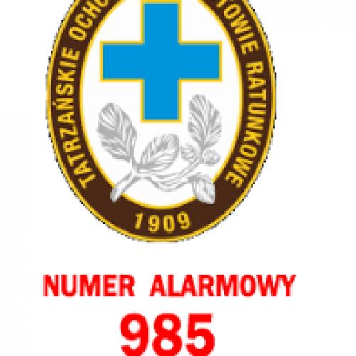 Kilka osób nie żyje, kilkanaście zostało rannych w wyniki burz nad Tatrami