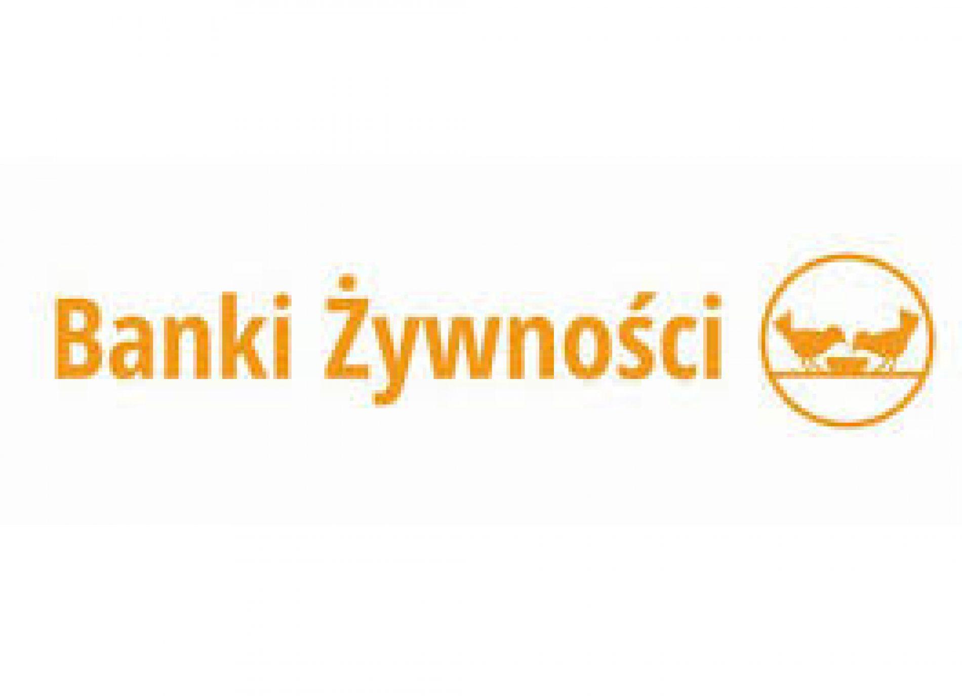 Pożar olsztyńskiego Banku Żywności
