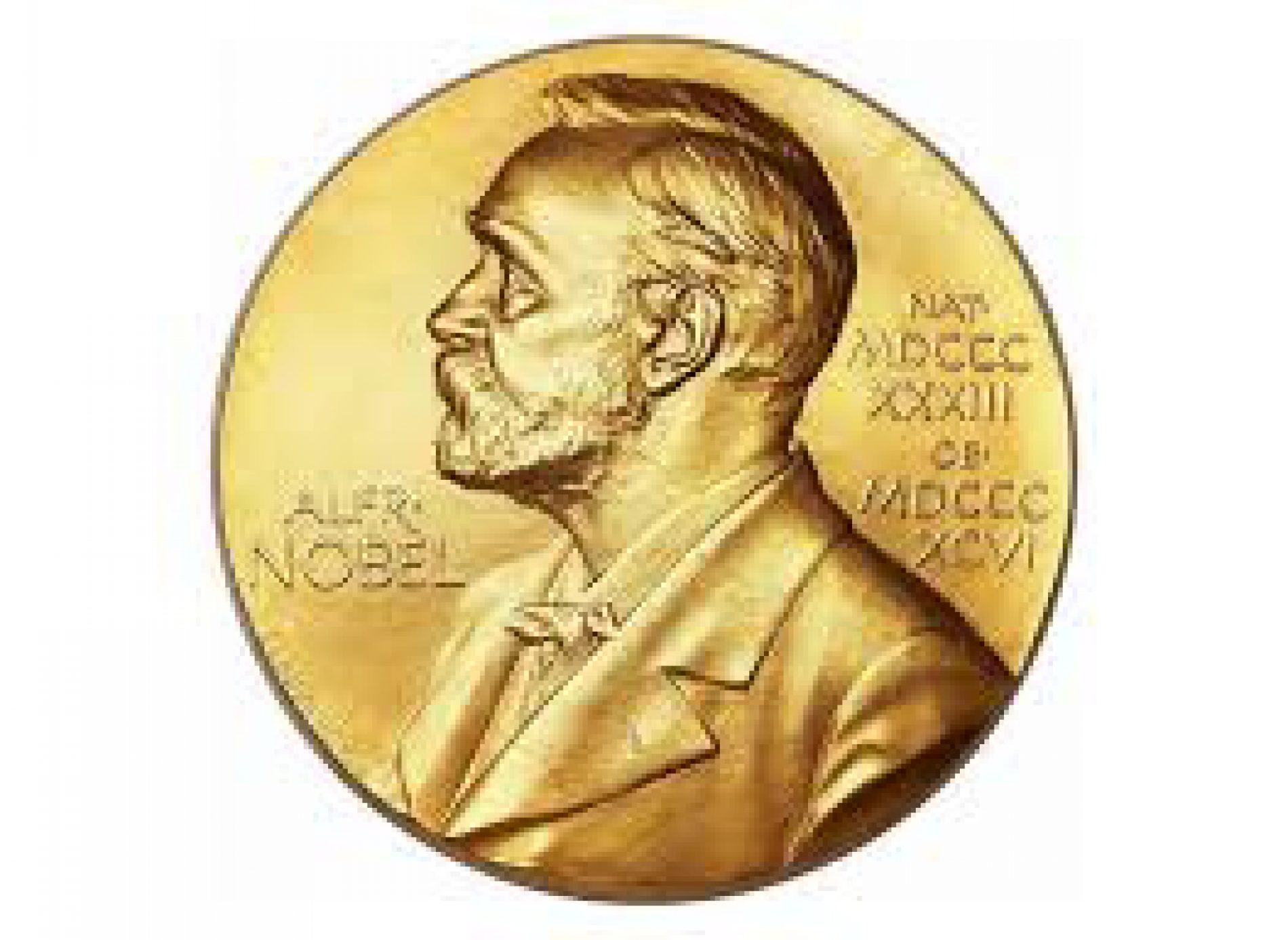 Olga Tokarczuk laureatką Nagrody Nobla w dziedzinie literatury