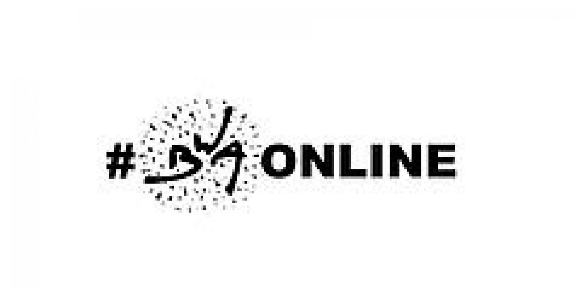 Galeria BWA przygotowała ofertę on-line